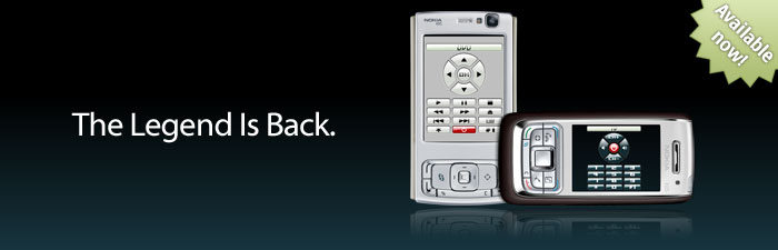 ir remote controller psiloc